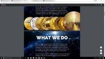 LENDCONNECT!! Hot New ICO Lending Platform Program. TO THE MOON!! #Review [Link @description]