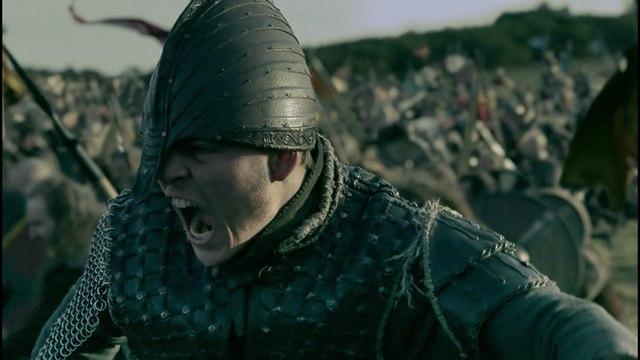 [ s5.ep2 ] Vikings Season 5 Episode 2 ^Streaming^