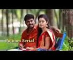 Saravanan Meenatchi Serial Promo 221117 To 251117 Today