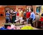 Raja Rani Serial Promo 211117 To 251117 Today