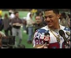 Terry Glenn Dies in Car CrashSports Illustrated - Terry Glenn Dies at 43 After Car Accident