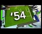 Video Gol Juan Barrera 54' (Comunicaciones) Apertura 2017 Jornada 21