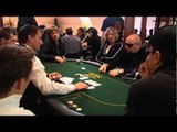 Katja Thater KatjaThater   EPT 3 Baden - Women In Poker  PokerStars.com