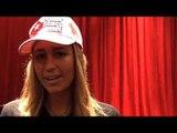 Vanessa Rousso LadyMaverick- WSOP 08  WSOP  Vanessa Rousso Pre Main Event - PokerStars com