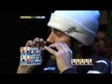 EPT 4 San Remo - Mercier vs Koskas PokerStars.com