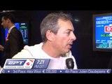 EPT Deauville 2011: Lucien Cohen Winner! - PokerStars.com