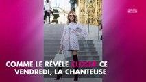 Céline Dion et Pepe Munoz : Ils se reverraient en secret !