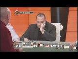 Pro Poker Bluffing Guide ,  PokerStars