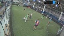 Equipe 1 Vs Equipe 2 - 24/11/17 10:47 - Loisir Créteil (LeFive) - Créteil (LeFive) Soccer Park