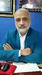 Terrorist attacked on School Van Peshawar: Live with a School boy Ali Rehman