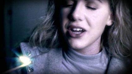 Audrey Hannah - It's December - It's December (Official Video)