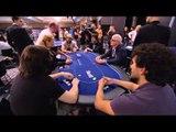 EPT 11: Barcelona Festival Highlights – EPT100 Barcelona | PokerStars