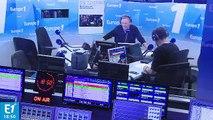 Des maires de France déçus de leur soirée à l'Elysée