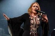 Adele rakes in £9M without releasing music