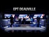 EPT Live 2014 Deauville Main Event, Day 2 EPT 10 (Italiano)