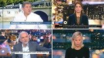 Le ZAP CNEWS du 24/11/2017 - 24/11/2017