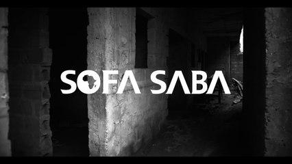 Sofa Saba - Voldemore (Clip Officiel)