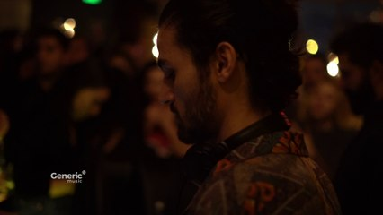Armen Miran [Private Party Project] DJ Set