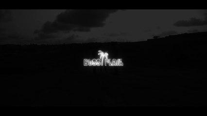 SOFA SABA Trailer