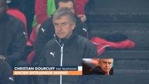 Late Football Club - Christian Gourcuff revient sur son départ