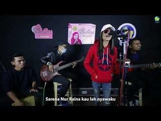Satu Band -  Sarena Nur Raina