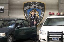 Brooklyn Nine Nine Season 5 Episode 9 99 123Movies