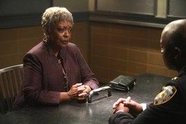 123Movies Brooklyn Nine Nine Season 5 Episode 9 99