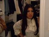 Keeping Up with the Kardashians Season 14 : Episode 10 [s14e10]   (Full Video) E!