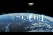 UFO OVNI, 3 AVISTAMENTOS INCRÍVEIS, SERA ELES REAIS?