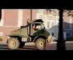 TEASER! Unimog Road Trip to Memphis - Dirt Every Day Ep. 71