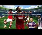 كلوب ليفربول يعيش عصر محمد صلاح.. وأتوقع تسجيله 70 هدفا الموسم الحالى (1)
