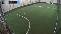 gf united Vs five stars - 24/11/17 19:00 - Annemasse (LeFive) Soccer Park