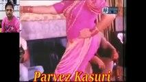 noor jehan sone da Pendal Puwade -bengal ,daku-Punjabi-HD
