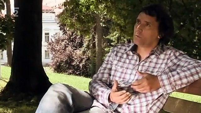 07 - Záhada paměti   (ZÁHADY DUŠE) -dokument (www.Dokumenty.TV)