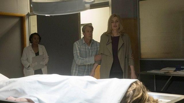 The Exorcist Season 2 Episode 8 | FUll HD