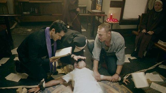 [FBC] The Exorcist Season 2 Episode 8 : A Heaven of Hell