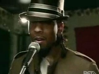 J_holiday-suffocate-xvid-2007-dynasty