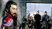 5 nguyên tắc dùng người kinh điển của Tào Tháo, nghìn năm còn nguyên giá trị