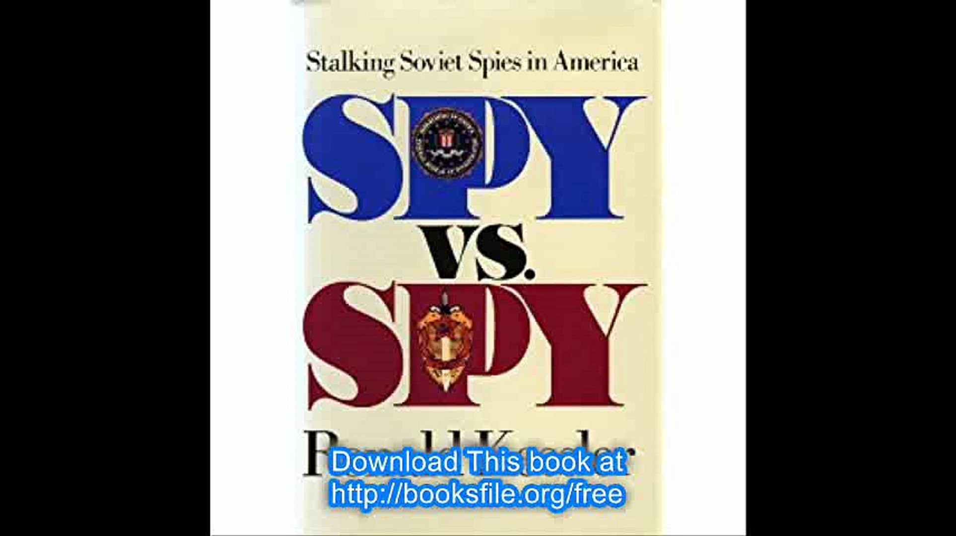 Pakistan, India and the Bomb: Spy versus Counterspy