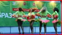 Super Song, Super Sound, Super Dance  Part 4 shuffle dance best version