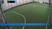 But de Doriano (11-2) - masia 2 Vs ichnusa - 24/11/17 19:00 - Annemasse (LeFive) Soccer Park