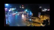 Indian Street Food, Pune | Art of Making Food | Best Indian Cooking Videos