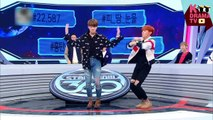방탄소년단이 추는 걸그룹 춤 VS 걸그룹이 추는 방탄춤 | BTS Dancing Girl Groups Songs VS Girl Groups Dancing BTS