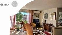 A vendre - Maison - TOULOUGES (66350) - 4 pièces - 110m²