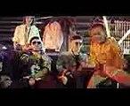 Thunder - Night Night Night MV