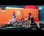 [ENG SUB] 세븐틴 Seventeen 'Clap' MV Making Special