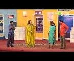 Lovely Eid Nargis Eid New Pakistani Stage Drama Trailer Full Comedy Funny Play 2017   YouTube