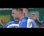 Cagliari vs Inter 1-3 All Goals and Highlights 251117