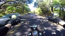 Dyna 'Build' Series Plans - 2017 Harley Davidson Street Bob-ioZZx82Mubo