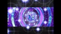 Missy Elliott - 4 My People ft. Eve [Official Video]